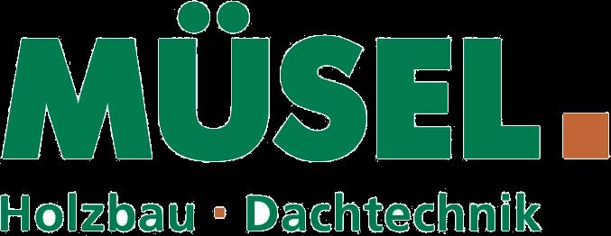 Bernd Müsel GmbH